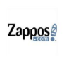 SAP Support at Zappos