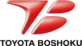 SCH Solutions at Toyota Boshoku