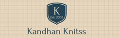 SCH Solutions at Kandhan Knitss